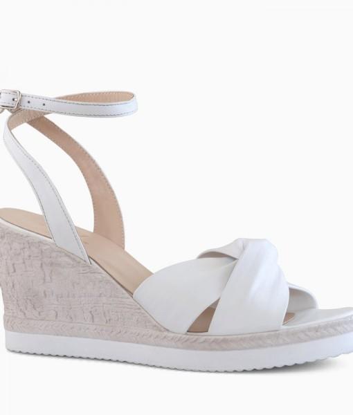 sandale-din-piele-naturala-alba-keira-24022-4