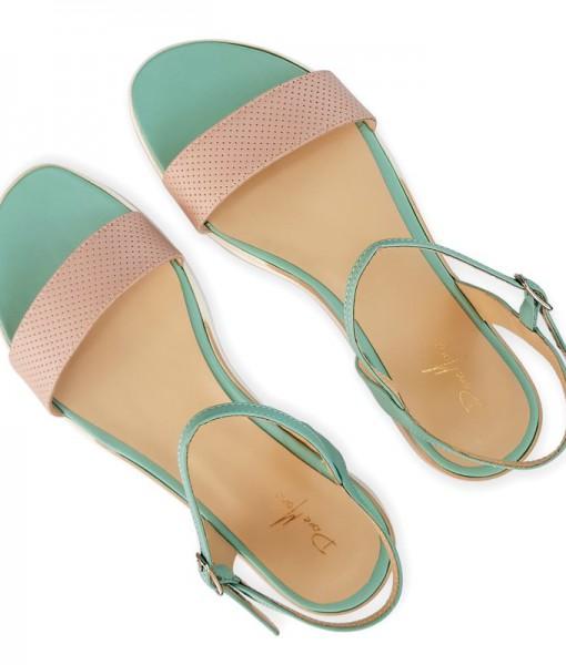 sandale-din-piele-naturala-bleu-baylee-22320-4