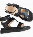sandale-din-piele-naturala-neagra-zola-24004-4