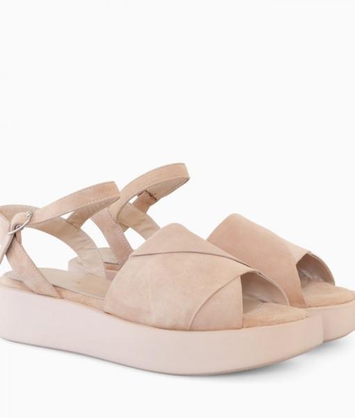 sandale-din-piele-naturala-nude-nicole-24070-4