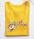 smile-tricou-galben-e1615906186534