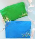 verde-si-albastru-tricou