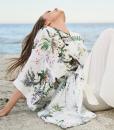 Kimono-Poetry2