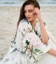 Kimono-Poetry3
