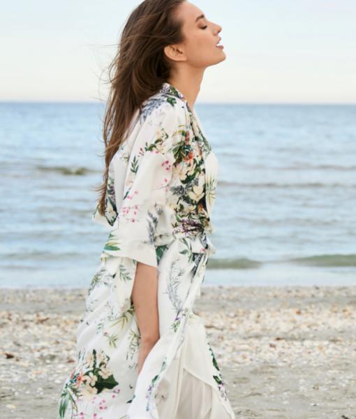 Kimono-Poetry4