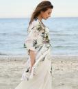Kimono-Poetry5