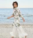 Kimono-Poetry6