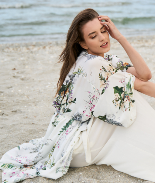Kimono-Poetry7