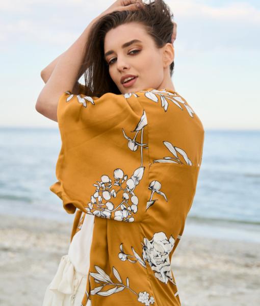 Kimono-Selene2