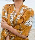 Kimono-Selene3