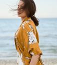 Kimono-Selene4