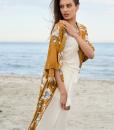 Kimono-Selene5