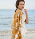 Kimono-Selene6