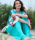 Kimono-Summer-Breeze3