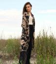 Kimonoul-Goddess2