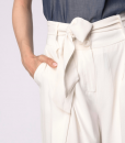 Pantalon-Palazzo-Alb3