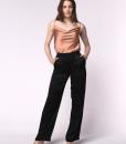 Pantalonul-Flame4