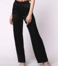 Pantalonul-Flame5
