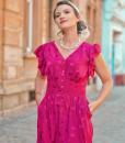 Rochie-Valentina2