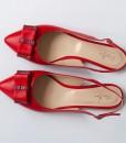 balerini-din-piele-naturala-rosie-guapa-24511-4
