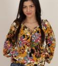 bluza-boho-colorata-cu-maneca-lunga (4)