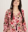 bluza-boho-tip-ie-roz-pal-cu-flori-colorate (2)