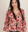 bluza-boho-tip-ie-roz-pal-cu-flori-colorate (4)