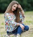 bluza-cu-maneci-foarte-largi-imprimeu-alb-cu-flori (4)