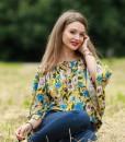 bluza-cu-maneci-foarte-largi-imprimeu-galben-cu-flori (1)