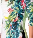 bluza-cu slituri (5)