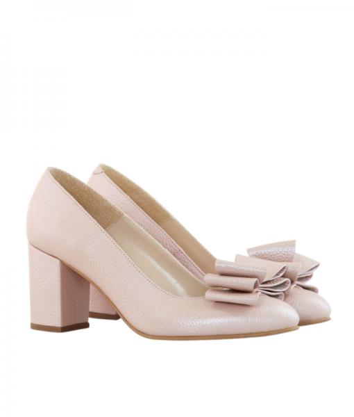 pantofi-dama-cu-toc-comod-din-piele-naturala-roz-sidef-carolyn-22335-4
