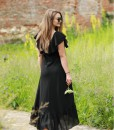 doua-rochii-suprapuse-asimetrice-din-panza-topita-neagra (3)