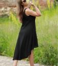 doua-rochii-suprapuse-asimetrice-din-panza-topita-neagra (5)