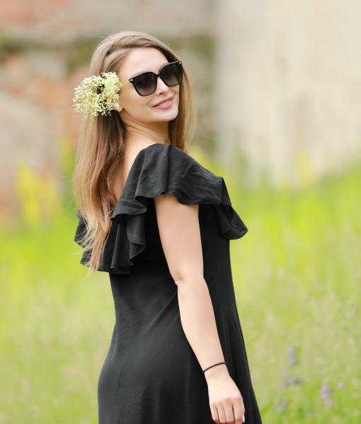 doua-rochii-suprapuse-asimetrice-din-panza-topita-neagra (6)