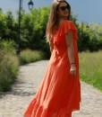 doua-rochii-suprapuse-asimetrice-din-panza-topita-portocalie (5)