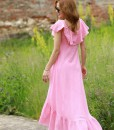 doua-rochii-suprapuse-asimetrice-din-panza-topita-roz (1)