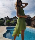 doua-rochii-suprapuse-asimetrice-din-panza-topita-verde (11)