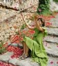 doua-rochii-suprapuse-asimetrice-din-panza-topita-verde (5)
