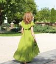 doua-rochii-suprapuse-asimetrice-din-panza-topita-verde (7)