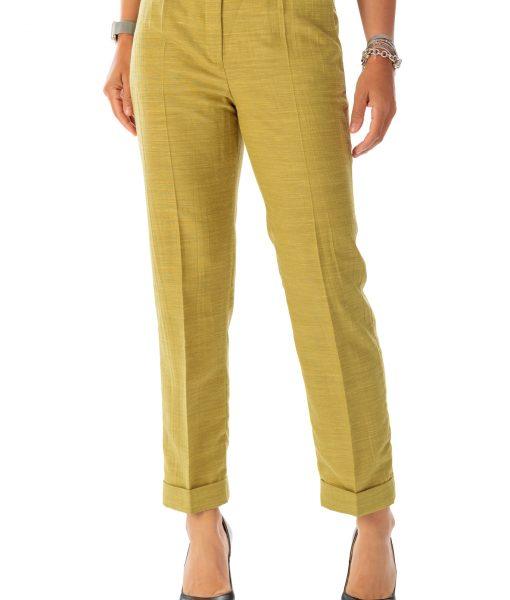 massia-pantaloni-vara (1)