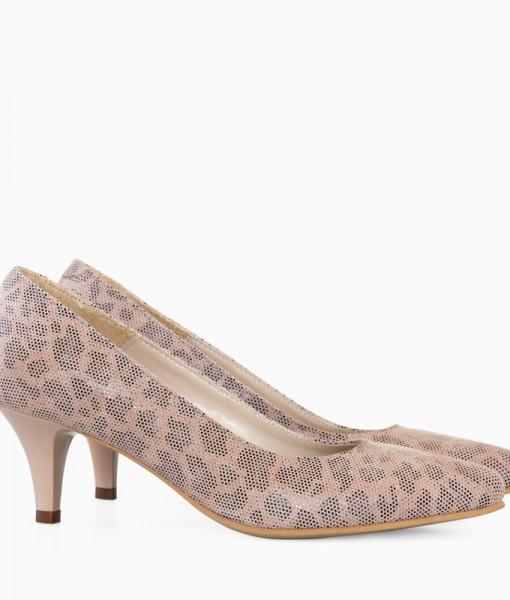 pantofi-dama-cu-toc-comod-din-piele-naturala-margaret-24370-4