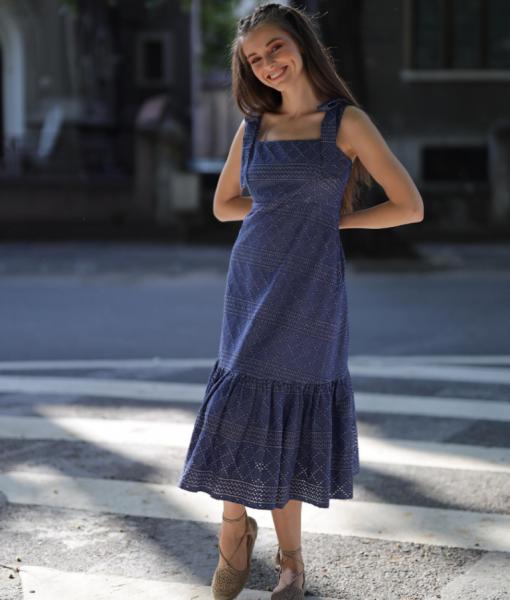 rochia-Embroidery2 (1)