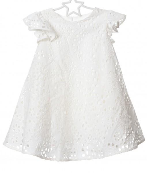 rochie-fetite-alba (1)
