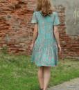 rochie-lejera-cu-maneca-scurta-bleu-cu-imprimeu (1)