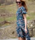 rochie-lejera-cu-maneca-scurta-bleumarin-cu-imprimeu (5)