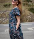 rochie-lejera-cu-maneca-scurta-bleumarin-cu-imprimeu (6)