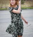 rochie-lejera-cu-maneca-scurta-negru-cu-imprimeu (2)