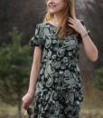 rochie-lejera-cu-maneca-scurta-negru-cu-imprimeu (6)