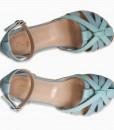 sandale-cu-talpa-joasa-din-piele-naturala-menta-anna-24433-4