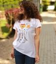 tricou-alb-despicat-pe-lateral-imprimeu-elefant (3)